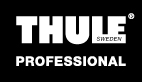 THULE AUTOMOTIVE